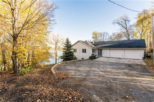 Photo of 13574 LOON Lane, Lake Park, MN 56554 (MLS # 21-5745)