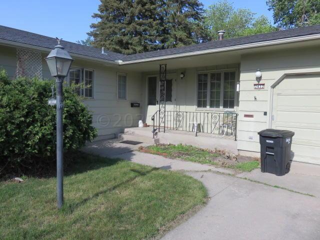 2432 9 Street S, Fargo, ND 58103 - #: 21-2771
