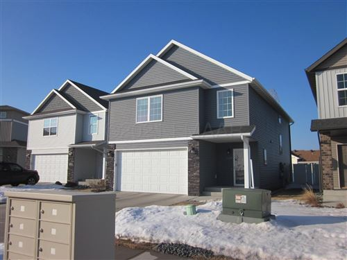 Photo of 5559 TUSCAN Court S, Fargo, ND 58104 (MLS # 21-779)