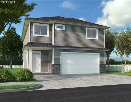 Photo of 460 HAMPTON Drive W, Moorhead, MN 56560 (MLS # 21-785)