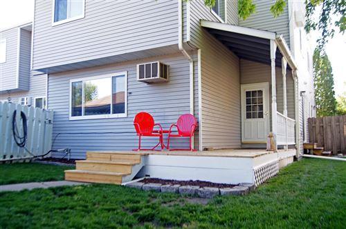 Photo of 226 19 Street E, West Fargo, ND 58078 (MLS # 21-1851)