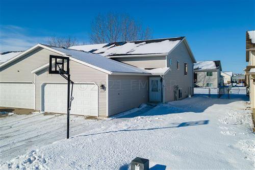 Photo of 1719 50 Street S, Fargo, ND 58103 (MLS # 21-857)