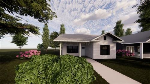Photo of 208 3RD Avenue N, Wahpeton, ND 58075 (MLS # 21-3879)