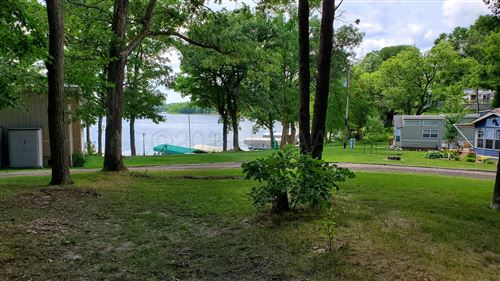 Photo of 25138 FRANKLIN LAKE  #19 Road, Pelican Rapids, MN 56572 (MLS # 20-3899)
