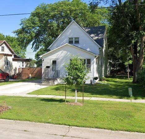 1805 5 Avenue S, Fargo, ND 58103 - #: 21-4929