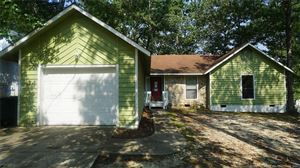 Photo of 6016 Bartlett Court, Fayetteville, NC 28314 (MLS # 619006)