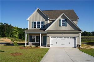 Photo of 108 TYVOLA, SANFORD, NC 27332 (MLS # 546026)