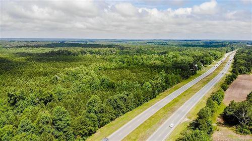 Photo of 29+ Acres NC 87 Highway N, Sanford, NC 27332 (MLS # 637028)