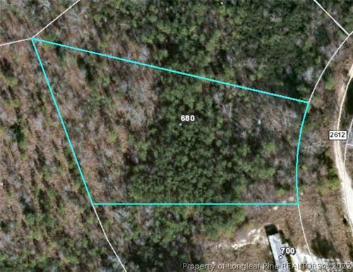 Photo of 680 Pine Oak, Cameron, NC 28326 (MLS # 662032)