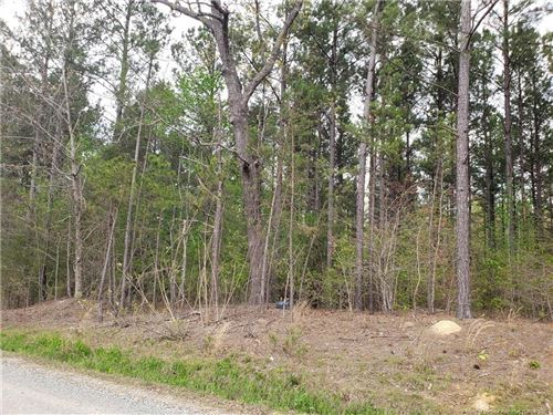 Photo of 0 Alton King Road, Goldston, NC 27252 (MLS # 630040)
