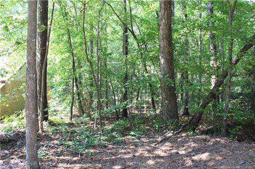 Photo of 5117 Pheasant Lane, Sanford, NC 27330 (MLS # 637042)