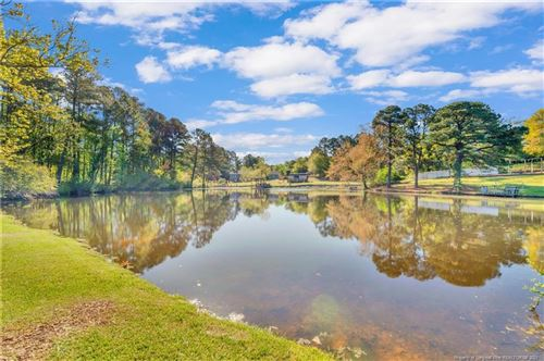 Photo of 1715 Natchez Loop, Fayetteville, NC 28304 (MLS # 654081)