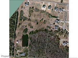 Photo of 1513 Lawrence Road, Broadway, NC 27505 (MLS # 613082)