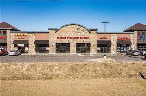 Photo of 117-121 Great Lane, Raeford, NC 28376 (MLS # 652100)