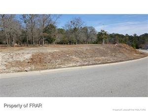 Photo of COMMONWEALTH AVE, FAYETTEVILLE, NC 27801 (MLS # 536103)