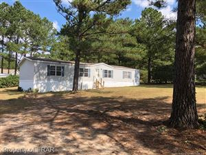 Photo of 287 PURCELL RD, RAEFORD, NC 28376 (MLS # 550105)