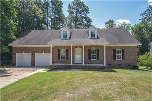 Photo of 16 Clearwater Harbor, Sanford, NC 27332 (MLS # 610117)