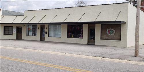 Photo of 2004 N Cedar Street, Lumberton, NC 28358 (MLS # 629131)