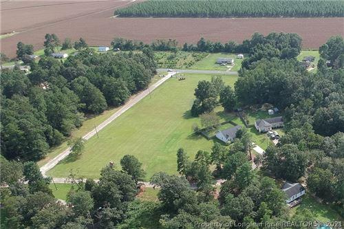 Photo of Greenbrier Lane, Red Springs, NC 28377 (MLS # 671155)