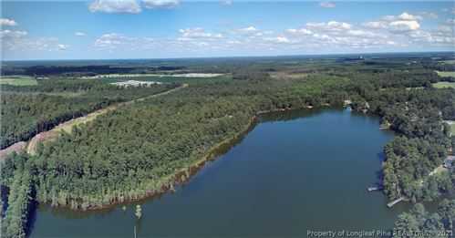 Photo of Lakeview Drive, Red Springs, NC 28377 (MLS # 671164)