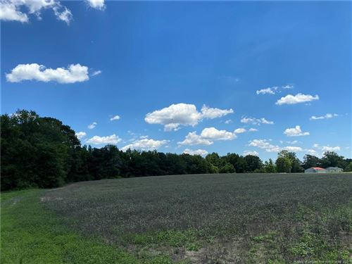 Photo of Neills Creek Road, Lillington, NC 27546 (MLS # 637176)