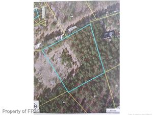 Photo of 170 FAWN TRIAL, RAEFORD, NC 28376 (MLS # 552180)