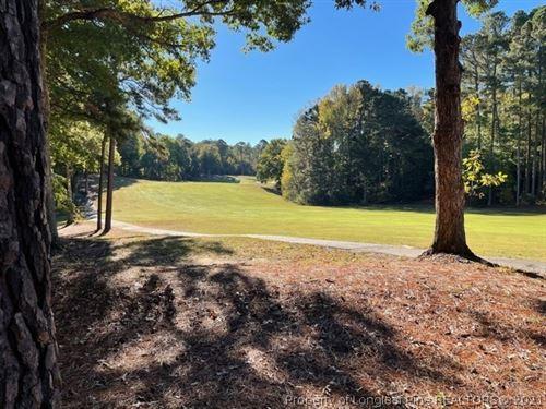 Photo of 1726 Margarita Lane, Sanford, NC 27332 (MLS # 671198)