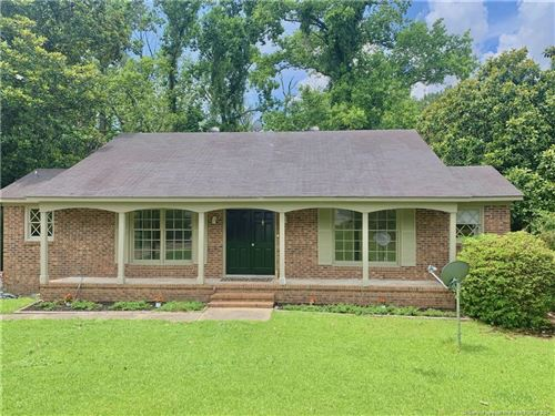 Photo of 5708 Selkirk Place, Fayetteville, NC 28304 (MLS # 662207)