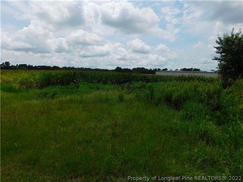 Photo of 10522 NC 41 Highway N, Lumberton, NC 28358 (MLS # 663236)