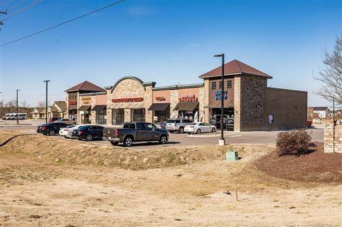 Photo of 117 Great Lane, Raeford, NC 28376 (MLS # 656244)