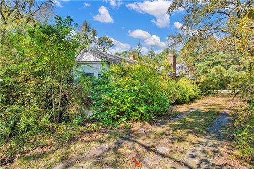 Photo of 4152 Goldsboro, Wade, NC 28395 (MLS # 555275)