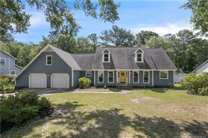 Photo of 2345 Rolling Hill Road, Fayetteville, NC 28304 (MLS # 608284)