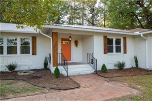 Photo of 1701 Clearwater Drive, Sanford, NC 27330 (MLS # 618288)