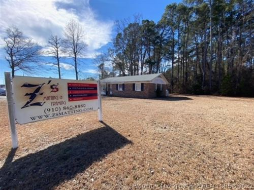 Photo of Fayetteville, NC 28304 (MLS # 649294)