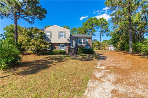 Photo of 2802 Shade Tree Drive, Fayetteville, NC 28306 (MLS # 668307)