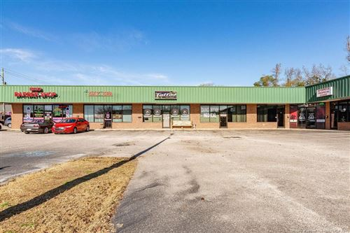 Photo of 500 N Reilly Road #104, Fayetteville, NC 28303 (MLS # 656311)