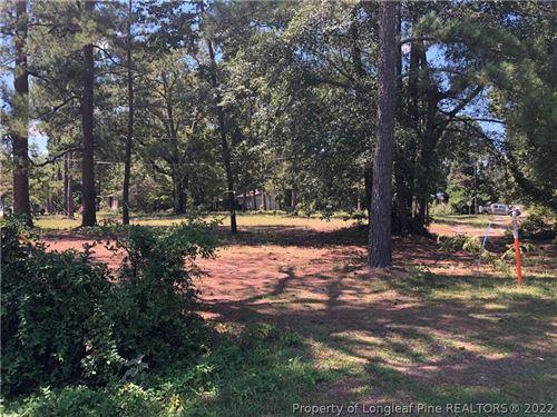 Photo of 5462 River Road, Hope Mills, NC 28348 (MLS # 650318)