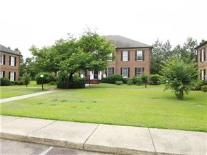 Photo of 235 Westlake Road, Fayetteville, NC 28314 (MLS # 610330)