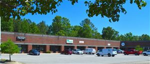 Photo of 409 Chicago Drive #109 & 110, Fayetteville, NC 28306 (MLS # 615336)