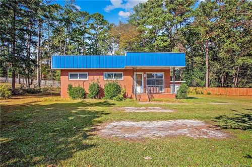 Photo of 1453 Pamalee Drive, Fayetteville, NC 28303 (MLS # 646340)