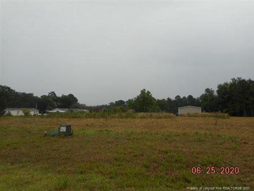 Photo of 65 Tyler Godwin Road, Erwin, NC 28339 (MLS # 637351)