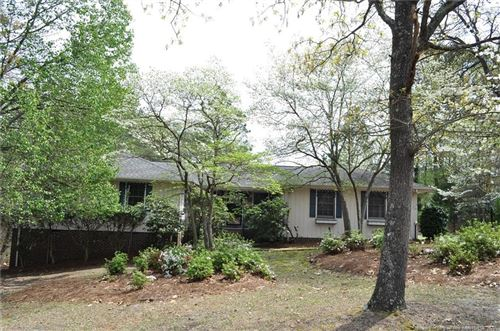 Photo of 30 Eagles Roost, Sanford, NC 27332 (MLS # 618354)