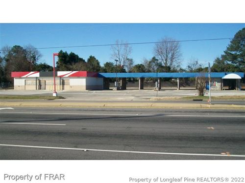 Photo of Fayetteville, NC 28314 (MLS # 554372)