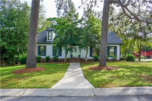 Photo of 605 Merrick Court, Fayetteville, NC 28311 (MLS # 616391)