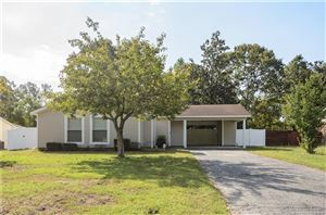 Photo of 4811 Old Field Road, Fayetteville, NC 28304 (MLS # 616411)