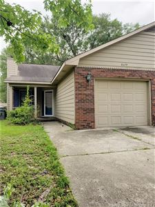 Photo of 5579 Robmont Drive, Fayetteville, NC 28306 (MLS # 610429)