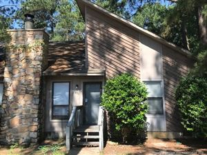 Photo of 831 Rumford Place, Fayetteville, NC 28303 (MLS # 610452)
