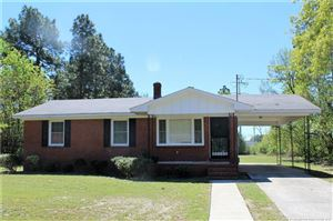 Photo of 371 Canady Street, Fayetteville, NC 28306 (MLS # 604460)