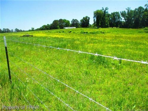 Photo of Norrington Road, Lillington, NC 27546 (MLS # 611461)