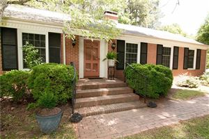 Photo of 711 Stuart Drive, Sanford, NC 27330 (MLS # 609462)